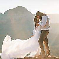 thexperience.com Blog | Minnesota based Elopement and Destination Wedding Photographer