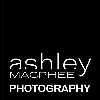 Ashley MacPhee Blog | Montreal Wedding Photography | Engagement Photographer | Elopement