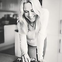 Make It Healthy - British artisan healthy food, natural raw chocolate