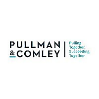 Pullman & Comley LLC | Federal and Connecticut Developments in School Law | Education Law Notes