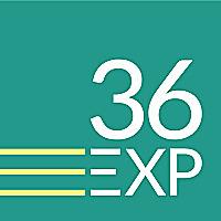 36exp Photographers' School