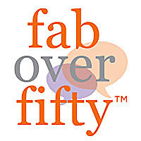 FabOverFifty » Beauty