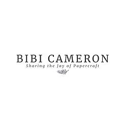 Bibi Cameron