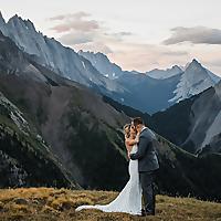 Laura Barclay Photography Blog | Canada Adventure Wedding & Elopement Photographer