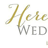 Herefordshire Wedding Blog