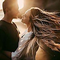 Levien & Lens Photography Blog | Auckland Engagement-Elopement-Wedding Photographer