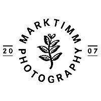 Mark Timm Photography Blog