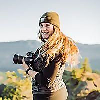 Sam Starns Adventure Elopements | S in the Pacific Northwest Blog