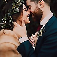 Cody & Allison Photography | Wedding & Elopement Photographers in Nashville, TN