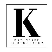 Kevin Fern Photography | Wedding and Event Photographe