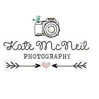 Kate McNeil Photography Blog