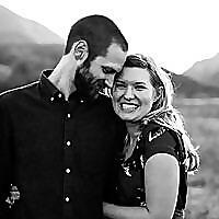 Westlund Photography | Wedding/ Elopement Photographers