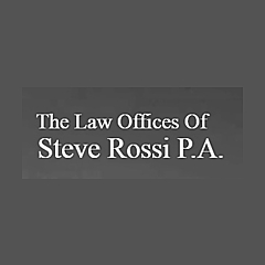 Fort Lauderdale Education Law Blog