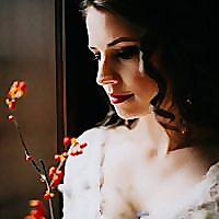 Deidre Lynn Photography Blog
