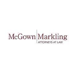 McGown & Markling | Ohio Education & Municipal Lawyers