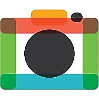 Sharpshots Photo Club | Children's photography Courses Blog