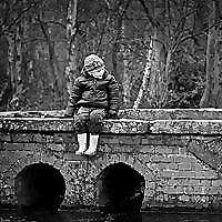 Paul Goode | Birmingham Wedding Photographer
