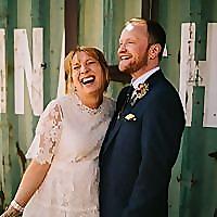 Hannah Dornford May Photography Blog | Lancashire Wedding Photographer