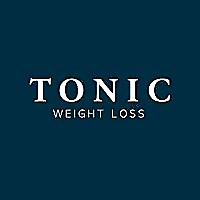Tonic Weight Loss Surgery | Bariatric Surgery Specialists