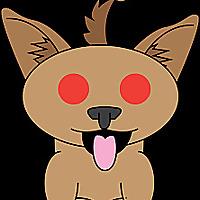Reddit » Chihuahuas