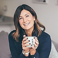 Helen Strong Photography Blog | Dorset Wedding Photographer