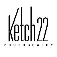 Ketch 22 Photography Blog