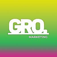 Gro Marketing Blogs