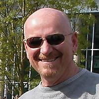 Dr. Duke's Blog