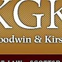 KGK Special Ed Law Blog