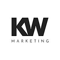 KW Marketing UK | Marketing and Digital Marketing Blog