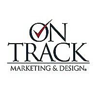 On Track Marketing