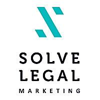 Solve Legal | PR, Marketing & Design Services For Law Firms