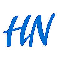 HN Marketing