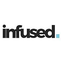 Infused Media | Marketing Blog - Insights & Marketing News