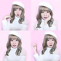 Miharu Julie - Indonesian Beauty Blog