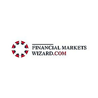 Financial Markets Wizard