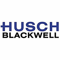 K-12 Legal Insights | Education Law | Husch Blackwell LLP