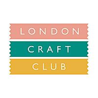London Craft Club - Printables