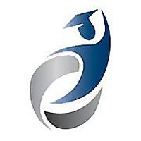 International Education Financial Aid Blog