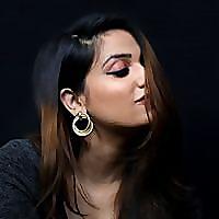 FashionGoodTimes- Anjali Dixit