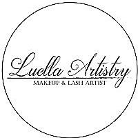 Luella Makeup Artist / Lash Artist / Beauty Enthusiast