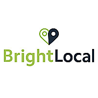 Bright Local | Local SEO Blog