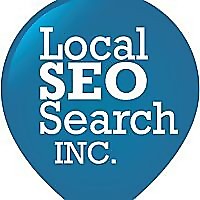 Local SEO Search Inc.