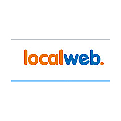 Local Web | Top Local SEO Tips Blog