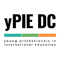 yPIE in DC Young Professionals In International Education