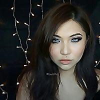 Rainbowdorable by Auzola | Indonesian Beauty Blogger