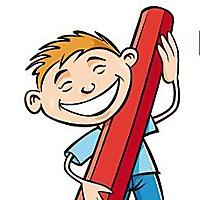 Tots 100 UK Parents Blog Index