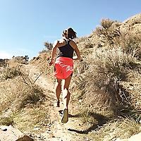 The Road Less Run | Colorado Running Blog