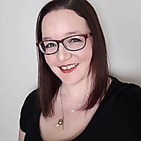 Messy Blog UK | Pregnancy - Parenting - Play