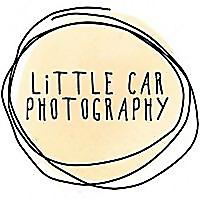 Little Car Photography   Adelaide Wedding Photographer